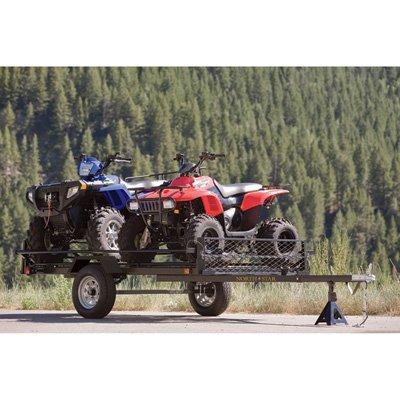 Northstar-Sportstar-II-ATV-Trailer-Kit