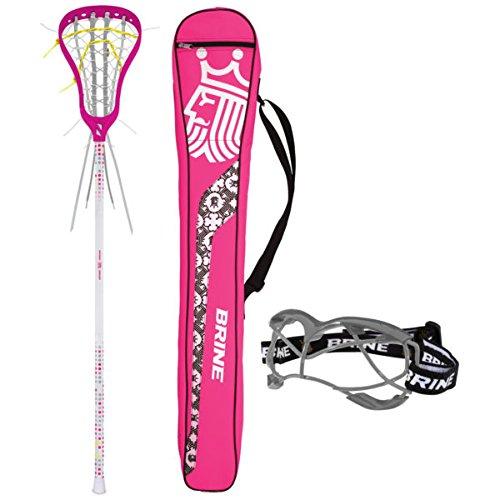 Lacrosse Starter Kits - 5