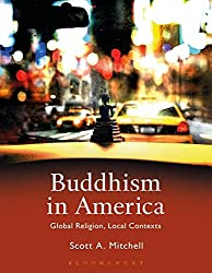 Buddhism in America: Global Religion, Local Contexts