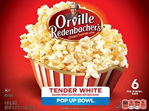 orville-redenbachers-gourmet-white-popcorn-pop-up-bowl-306oz-bags-6-count-pack-of-6-by-orville-reden