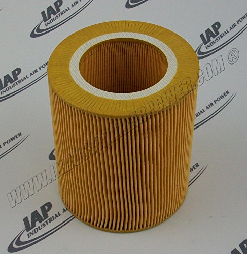 Filter Cartridge - Designed for use with Compair Air Compressors
