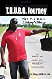 Thugg Journey, Bishop R. Bell, 1450089690