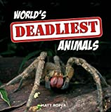 img - for World's Deadliest Animals book / textbook / text book