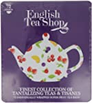 English Tea Shop Super Fruit Gift Tin...