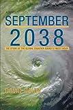 September 2038, David Daum, 0595397875