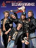 Best of Scorpions, Scorpions, 0634046942