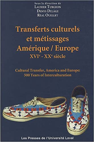 En ligne téléchargement Transferts culturels et métissages pdf ebook