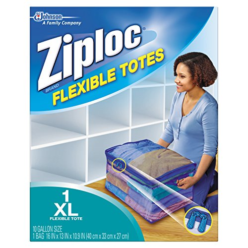 ziploc-flexible-totes-x-large-1-count-pack-of-3