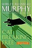 Cat Breaking Free: A Joe Grey Mystery (Joe Grey Mysteries)