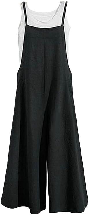 ARTFFEL Womens Party Shimmer Sleeveless Nightclub Sheath Short Jumpsuit Rompers