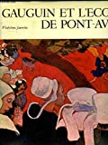 img - for Gauguin Et l'Ecole De Pont-Aven (Ecoles et mouvements) book / textbook / text book