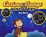 Curious George Discovers the Stars (science storybook)
