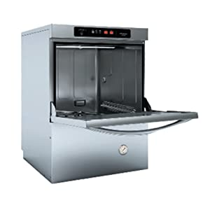 Fagor Dishwashing CO-502W Evo Concept Undercounter Dishwasher