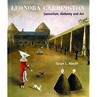 Leonora Carrington