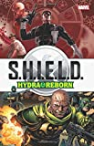 img - for S.H.I.E.L.D.: Hydra Reborn book / textbook / text book