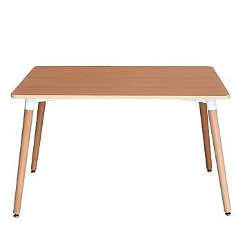 Amazon.com: Katylen-Side mesa auxiliar, mesa auxiliar ...