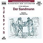 Der Sandmann | E. T. A. Hoffmann