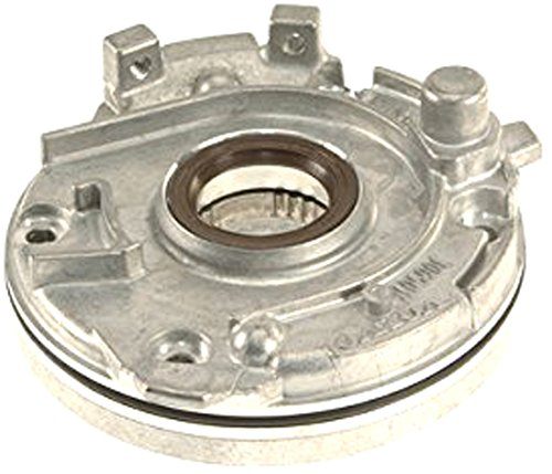 OES Genuine Oil Pump for select Volvo models (2002 Volvo S60 Oil Pump compare prices)
