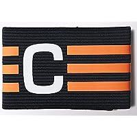 adidas FB Capt Armband - Brazalete Unisex, Color