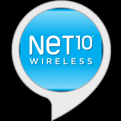 - Net10