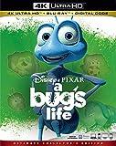 BUG'S LIFE, A [Blu-ray]