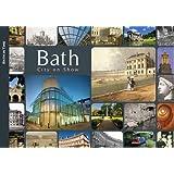 Bath - City on Show
