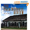 The Packinghouse Review: Vol. 3 No. 6
