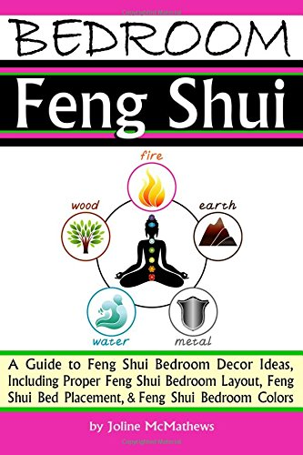 Bedroom Feng Shui: A Guide to Feng Shui Bedroom Decor Ideas, Including...