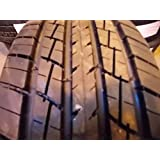 BFGoodrich Touring T/A All-Season Radial Tire - 205/55R16 91H