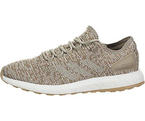 adidas Pureboost Shoe Mens Running
