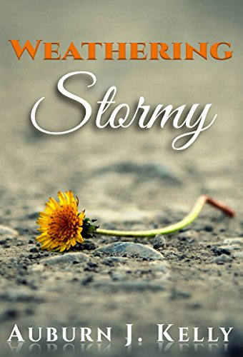 A forbidden romance, on the heels of a small town scandal...Stormy Black feels like the world's oldest 18 year-old. Her mother's alcoholism and nomadic lifestyle have robbed her of the normal childhood she was entitled to. And when Stormy's mother de...