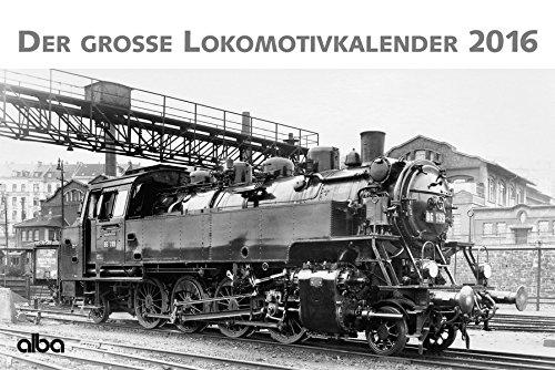 der-grosse-lokomotivkalender-2016