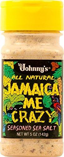johnnys seasoned salt - 7