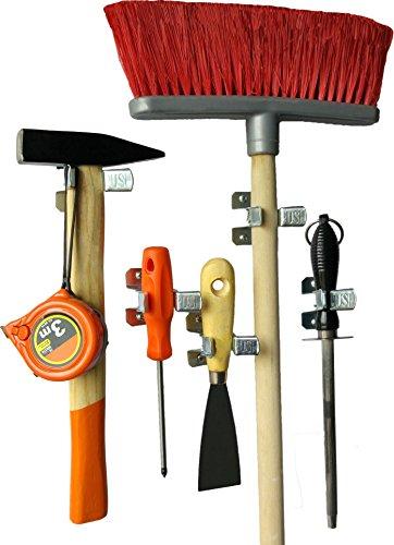 trailer broom - 6