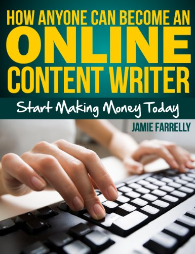 Buy cheap how anyone can become online content writer