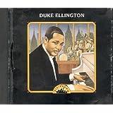 Big Bands: Duke Ellington