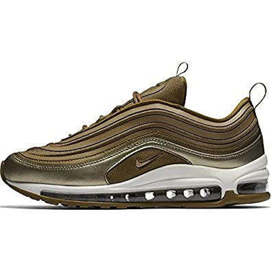 nike W air max 97 ul 17 2778 or 917704 901 chaussures de