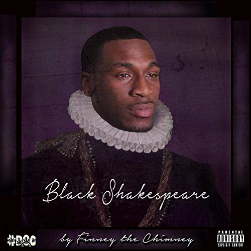 - Black Shakespeare [Explicit]