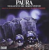 Paura: Nella Citta Dei Morti Viventi (Original Soundtrack)