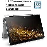"Lenovo Thinkpad Yoga 11e Laptop 11.6""..."