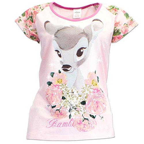 Bambi - Pigiama per donna