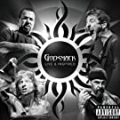 Live & Inspired [2 CD][Explicit]