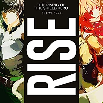 Amazon.com: Rise (From
