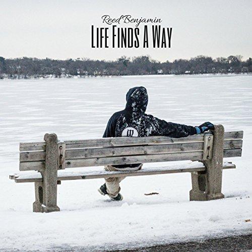 Life Finds a Way [Explicit]