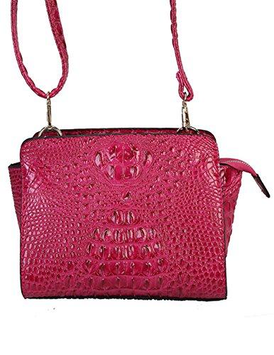 rimen-co-pu-leather-womens-fashion-zipper-closure-cross-body-handbag-purse-tt-2222-rx-2268-tt-2222-f