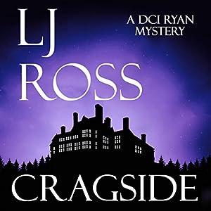 Cragside Audiobook