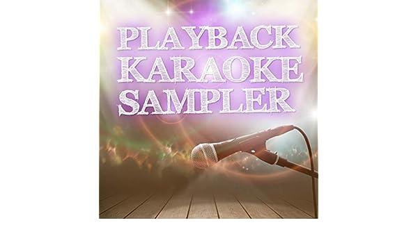 O Tannenbaum Karaoke.O Tannenbaum Karaoke Version By Magnam Gloriam On Amazon Music