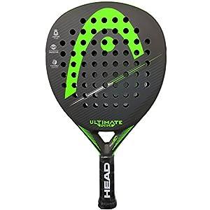Head - Racchetta da Paddle Ultimate Power Green 2018. 1 spesavip
