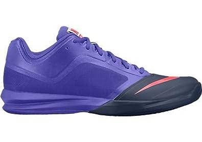 De Advantage Tennis Nike Homme Chaussure Dual Ballistec Fusion Pour wWOOPFqZ5c