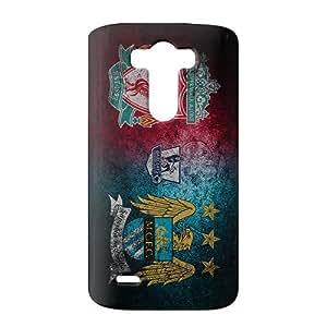 MANCHESTER CITY soccer premier liverpool M.C.F.C Phone case for LG G3